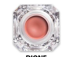 Flora Lip & Cheek Creme