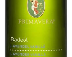 Badolie Lavendel & Vanille 100 ml. 73220