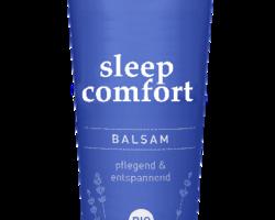 Sleep comfort Balsem 50 ml. 21610