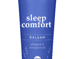 Sleep comfort Balsem 50 ml. 21610