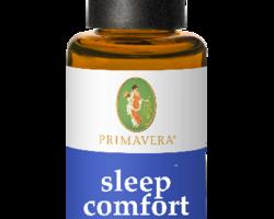 Sleep comfort kussenspray 30 ml. 21620