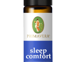 Sleep comfort Roll-On 10 ml. 21600