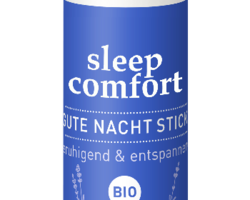 Sleep comfort stick 0,8 ml. 21640
