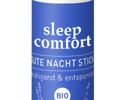 Sleep comfort stick 0,8 ml. 21640