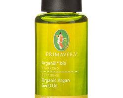 Argan olie* 30 ml. 74203