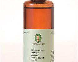 Wilde rozen olie* 100 ml. 74824