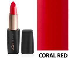 Lux Lipstick